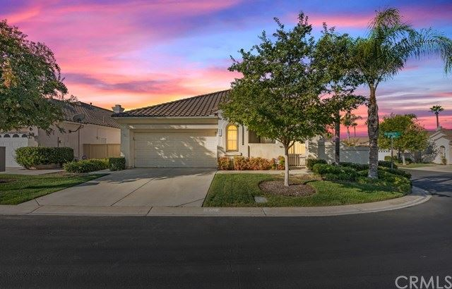 23761 Via Barletta, Murrieta, CA 92562 - MLS#: SW20211224