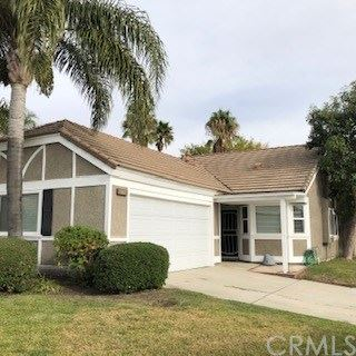 Photo of 7367 Cascade Court, Rancho Cucamonga, CA 91730 (MLS # CV19278225)