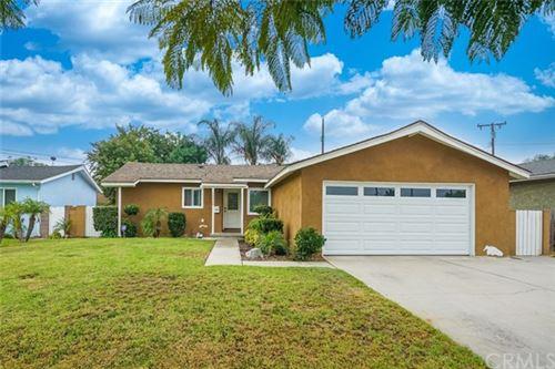 Photo of 14908 Belcourt Drive, Whittier, CA 90604 (MLS # DW20221225)
