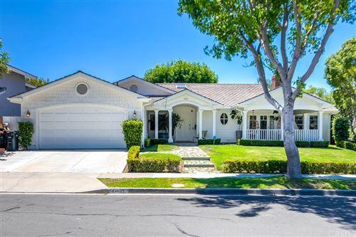 Photo of 1801 Port Kimberly Place, Newport Beach, CA 92660 (MLS # NP20141225)