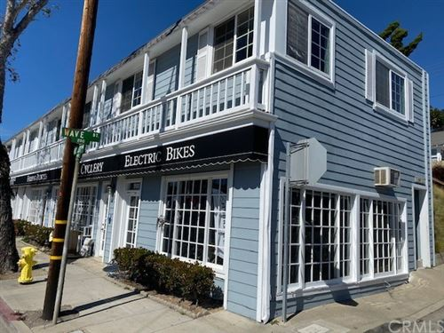 Photo of 200 Wave Street #3, Laguna Beach, CA 92651 (MLS # OC21131225)