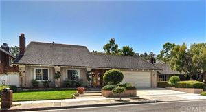 Photo of 2339 Port Carlisle Place, Newport Beach, CA 92660 (MLS # PW19243225)