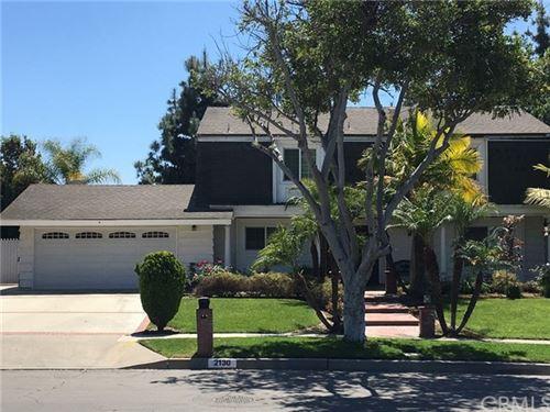 Photo of 2130 W Las Lanas Lane, Fullerton, CA 92833 (MLS # PW20010225)