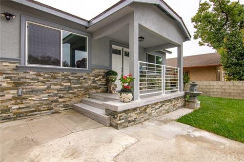 Photo of 5053 Stratford Road, Highland Park, CA 90042 (MLS # PW20158225)