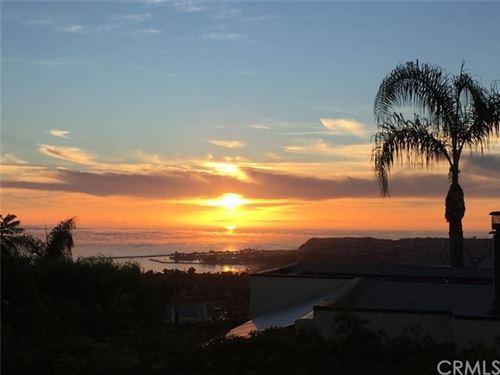 Photo of 27242 Paseo Peregrino, San Juan Capistrano, CA 92675 (MLS # PW20203225)