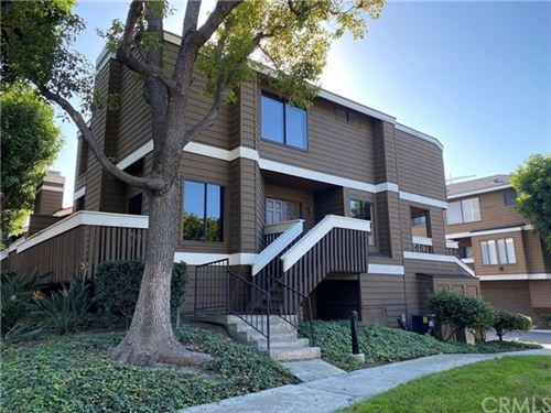 Photo of 8570 Lake Knoll Avenue #A, Garden Grove, CA 92844 (MLS # PW21038225)