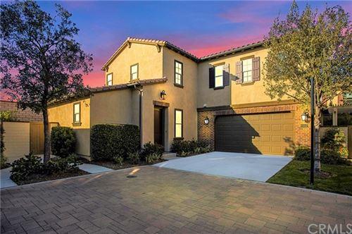 Photo of 3375 Adelante Street, Brea, CA 92823 (MLS # PW21043225)