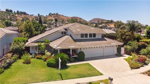 Photo of 5906 E Valencia Drive, Orange, CA 92869 (MLS # PW21128225)