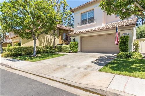Photo of 2365 Marks Drive, Tustin, CA 92782 (MLS # SB21129225)