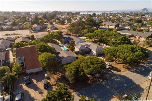 Photo of 1819 12th Street, Los Osos, CA 93402 (MLS # SP20215225)