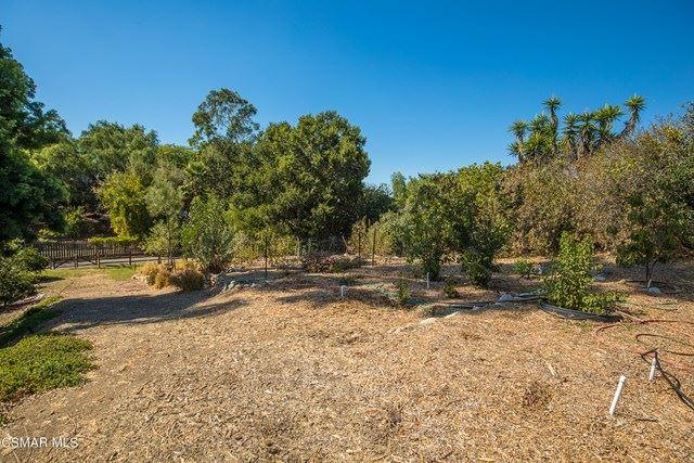 Photo of Newbury Lane, Newbury Park, CA 91320 (MLS # 221000225)
