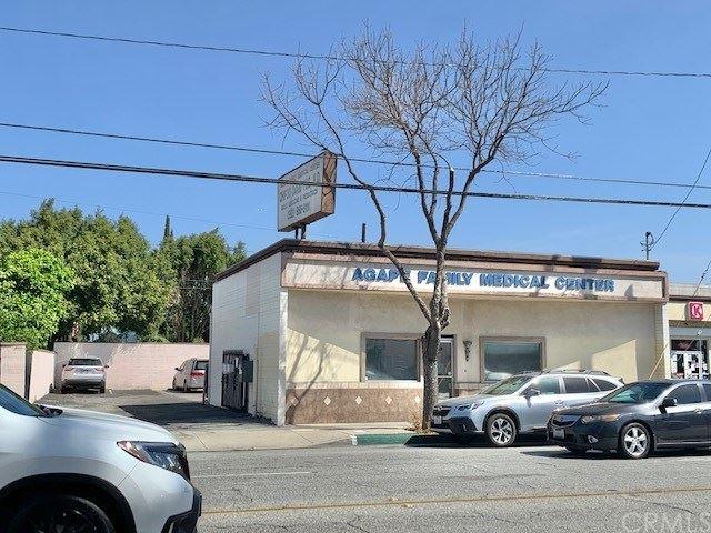 Photo of 9349 Somerset Boulevard, Bellflower, CA 90706 (MLS # AR21070225)