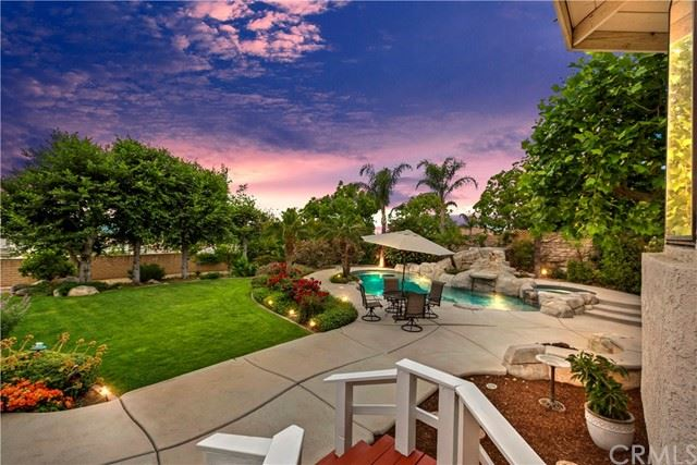 10313 Vista Grove Street, Rancho Cucamonga, CA 91737 - MLS#: CV21121225