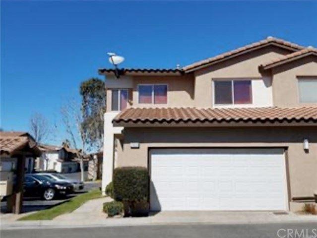 13023 Avenida Empresa, Riverside, CA 92503 - MLS#: IG20112225