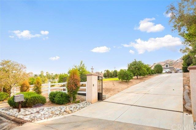 17200 Armintrout Drive, Riverside, CA 92504 - MLS#: IG20195225