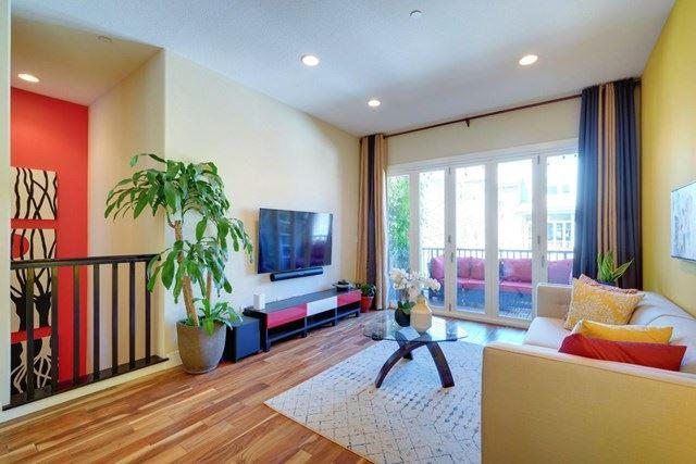 2409 Venturi Place #4, San Jose, CA 95132 - #: ML81834225