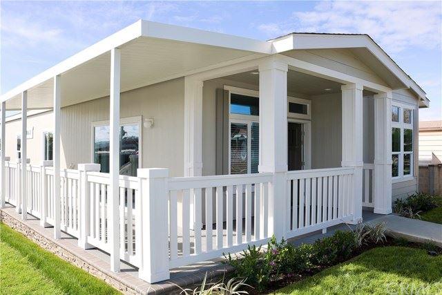 14031 Lake Crest Drive, La Mirada, CA 90638 - MLS#: OC20082225