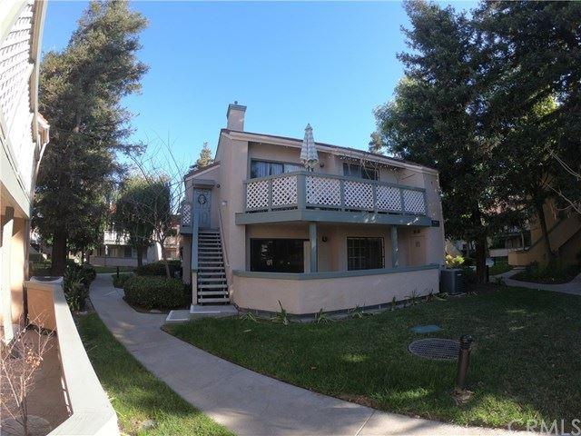 3563 W Greentree Circle #A, Anaheim, CA 92804 - MLS#: OC21006225