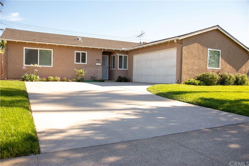 8404 Montana Avenue, Buena Park, CA 90621 - MLS#: OC21126225