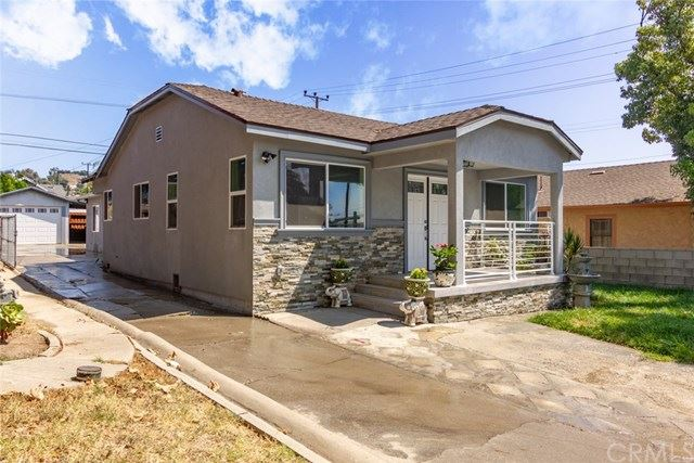 Photo of 5053 Stratford Road, Highland Park, CA 90042 (MLS # PW20158225)