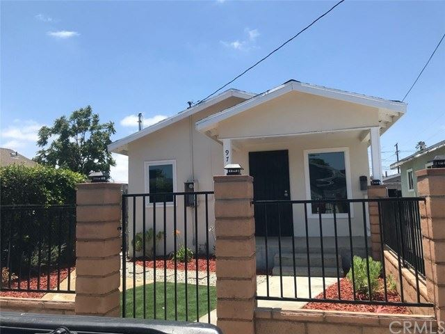 9711 Evers Avenue, Los Angeles, CA 90002 - MLS#: RS20094225