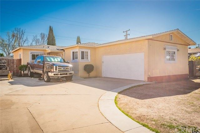 2022 w 11th st, Santa Ana, CA 92703 - MLS#: SW21051225
