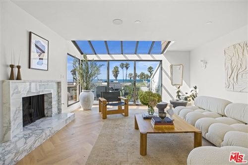 Photo of 39 Sea Colony Drive, Santa Monica, CA 90405 (MLS # 21778226)
