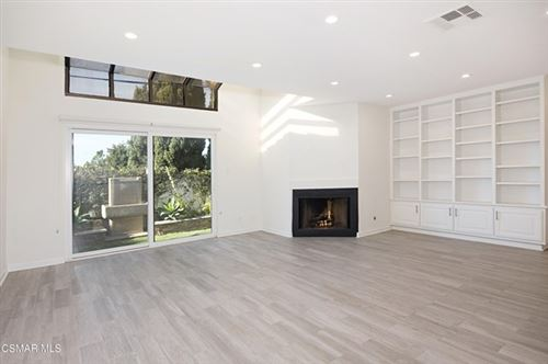 Photo of 10760 National Boulevard, Los Angeles, CA 90064 (MLS # 221000226)