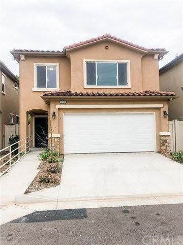 Photo of 12131 Ramsey Drive, Whittier, CA 90605 (MLS # CV20167226)