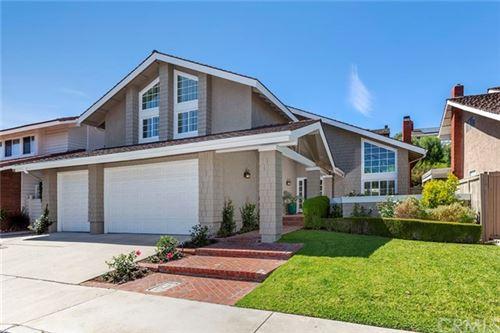 Photo of 21 Cedar Ridge, Irvine, CA 92603 (MLS # NP20127226)