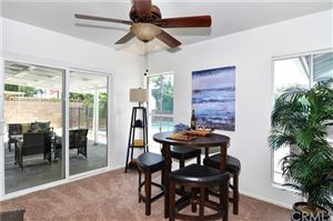 Tiny photo for 2840 W Westhaven Drive, Anaheim, CA 92804 (MLS # OC19188226)