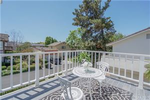 Tiny photo for 22773 Islamare Lane, Lake Forest, CA 92630 (MLS # OC19200226)