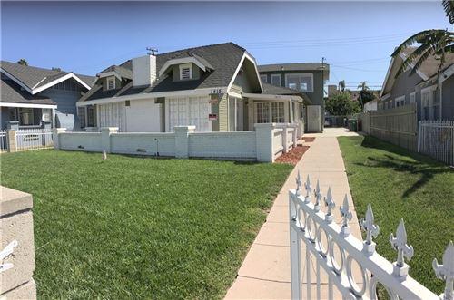 Photo of 1415 n main, Santa Ana, CA 92701 (MLS # RS21030226)