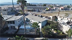 Photo of 123 Montreal Street, Playa del Rey, CA 90293 (MLS # SB19255226)