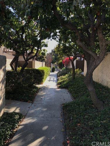 Photo of 823 Coriander, Torrance, CA 90502 (MLS # SB21158226)