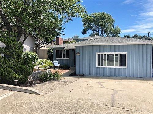 Photo of 1685 Sydney Street, San Luis Obispo, CA 93401 (MLS # SP20146226)