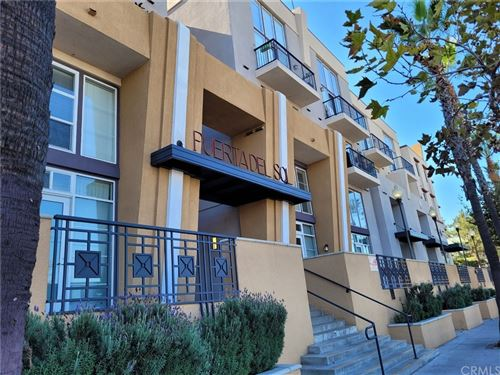 Photo of 360 W Avenue 26 #321, Los Angeles, CA 90031 (MLS # TR21224226)