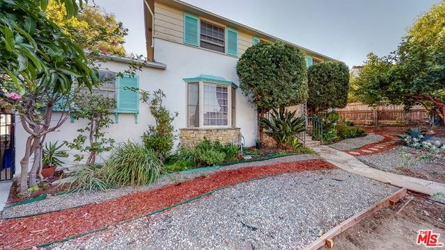 Photo of 2280 Micheltorena Street, Los Angeles, CA 90039 (MLS # 20647226)