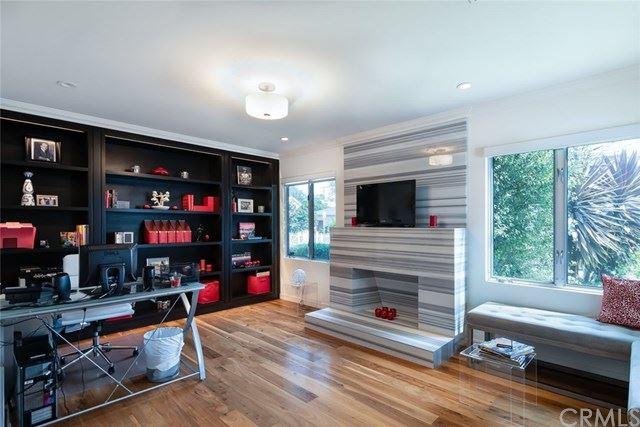 3859 Goldwyn Terrace, Culver City, CA 90232 - MLS#: BB20229226
