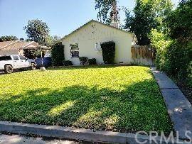 3568 Verde Street, Riverside, CA 92504 - MLS#: DW21181226