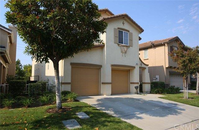 24014 Joshua Drive, Valencia, CA 91354 - MLS#: FR21081226