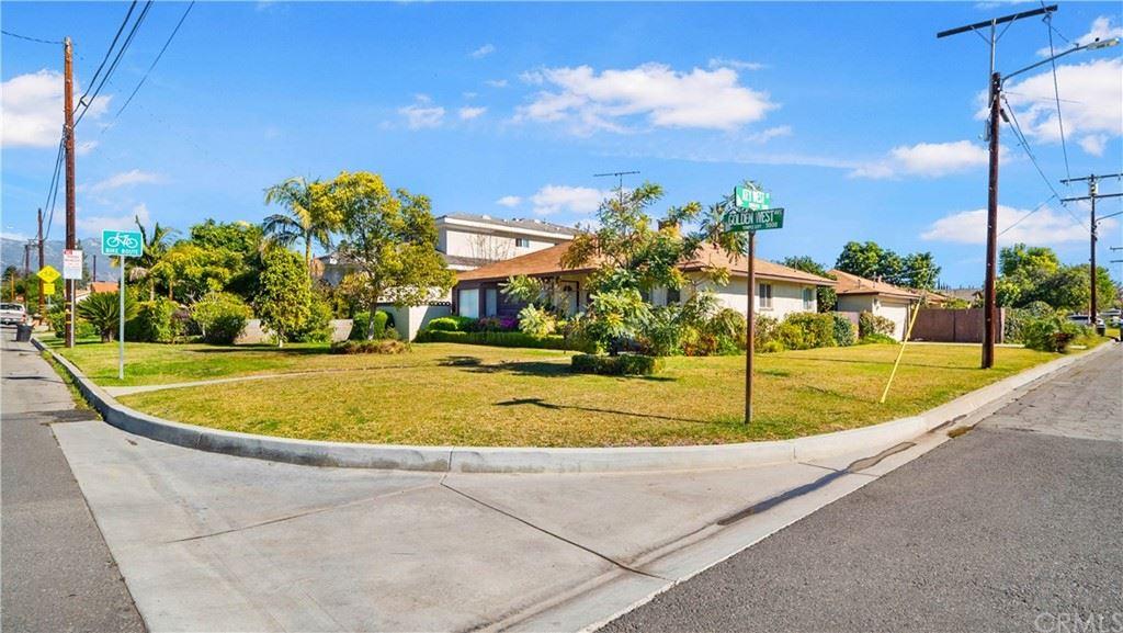 5004 Golden West Avenue, Temple City, CA 91780 - MLS#: IG21156226