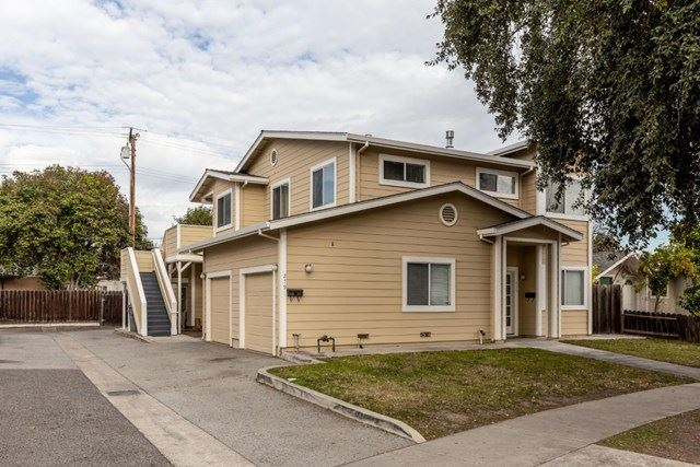 275 El Cajon Drive, San Jose, CA 95111 - #: ML81827226