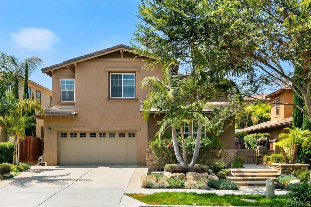 3730 Glen Avenue, Carlsbad, CA 92010 - #: NDP2108226