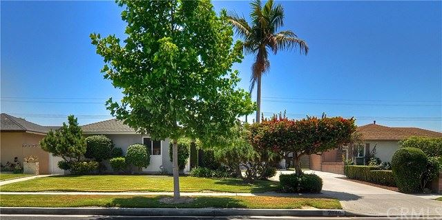 Photo for 2840 W Westhaven Drive, Anaheim, CA 92804 (MLS # OC19188226)