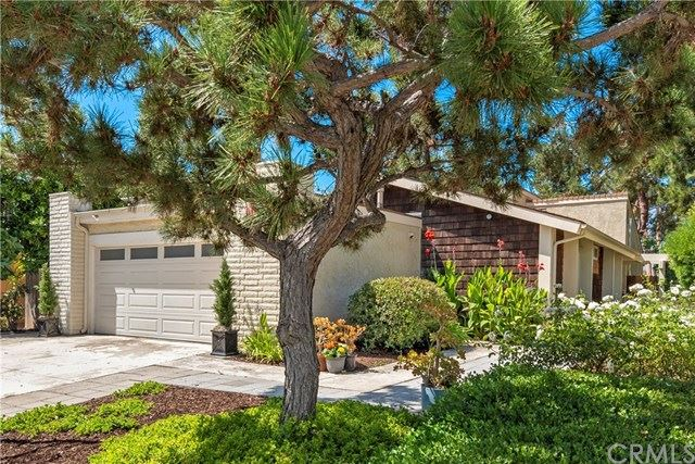22461 Aliso Park Drive, Lake Forest, CA 92630 - MLS#: OC20137226