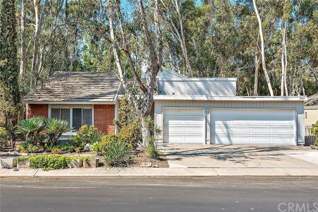 25045 Castlewood, Lake Forest, CA 92630 - #: OC20159226
