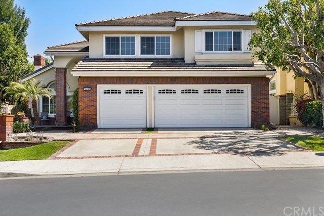 22312 Rosebriar, Mission Viejo, CA 92692 - MLS#: OC21083226