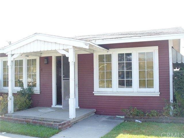 912 E 912 E. Commonwealth, Fullerton, CA 92831 - MLS#: PW20183226