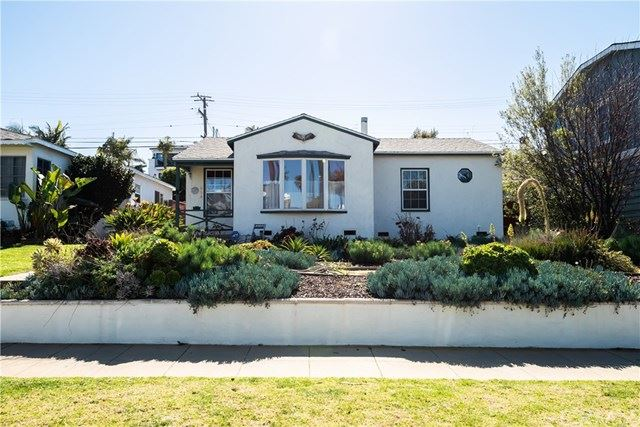 614 Knob Hill Avenue, Redondo Beach, CA 90277 - MLS#: SB21029226